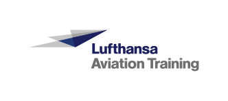 lufthansa-aviation-training