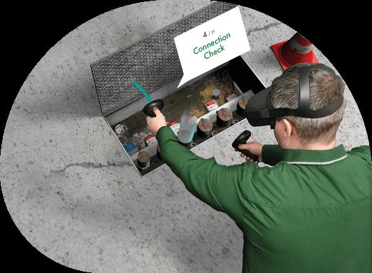 3spin_dream_easy_to_use_virtual_reality_training_dekra