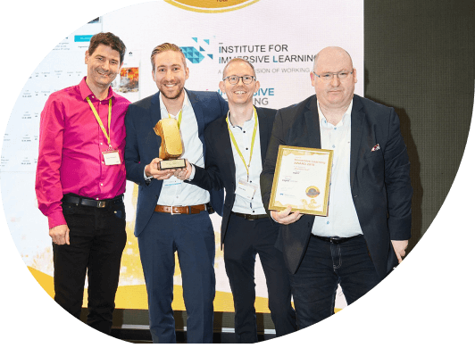 3spin_dream_vr_ar_immersive_learning_award_learntec_behrendt_rausch