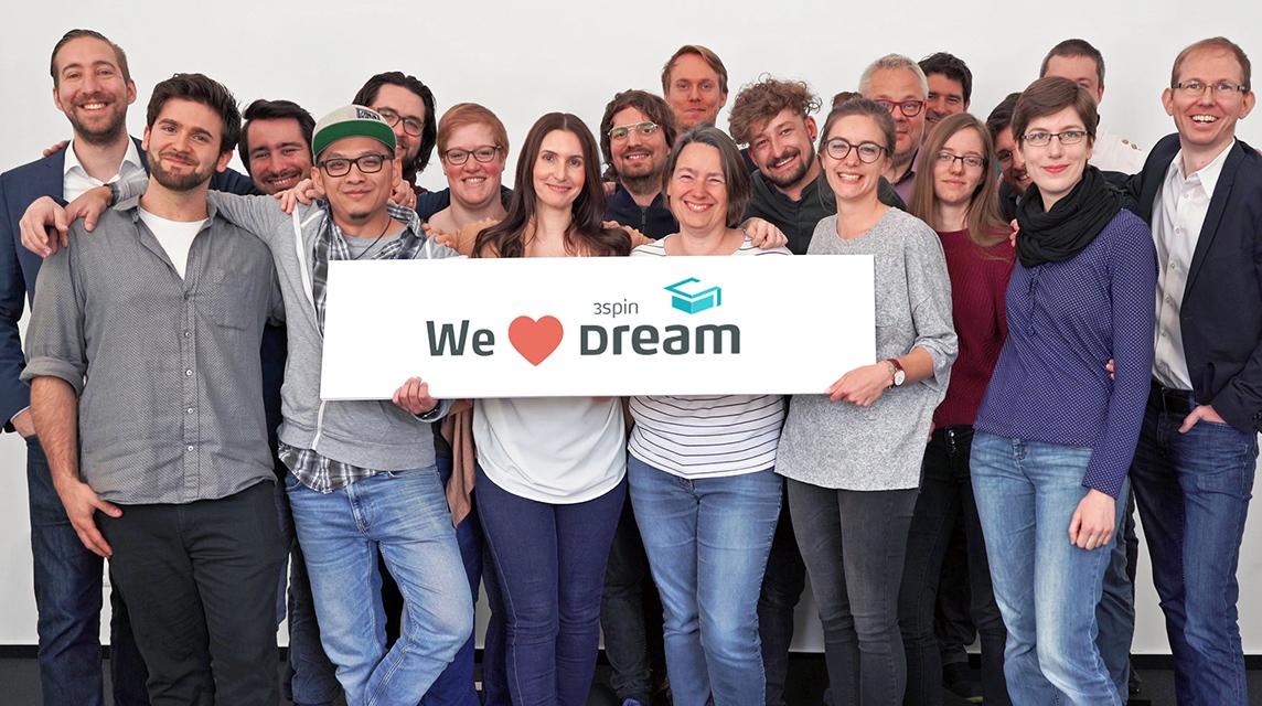 3spin_dream_vr_ar_learning_platform_team