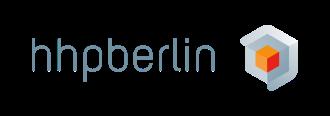 logo-hhpberlin