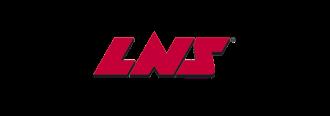 logo-lns
